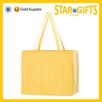 China alibaba custom printed wholesale handbag tote bag for 2015