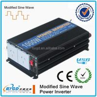 12vdc 220vac power inverter,1000w power inverter circuit 12v 120v