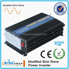 12vdc 220vac power inverter,1000w power inverter circuit 12v 120v