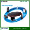 Wireless loudspeakers hands free bluetooth ceiling phone speaker