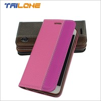 hot sell product fancy flip case cover for samsung galaxy note3 neo