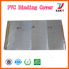PVC cover PVC cover plastic sheet PVC binding cover