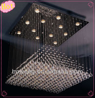 chandelier crystals,crystal ceiling lighting,2013 asfour crystal chandeliers prices