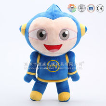 As to sew stuffed toy anime,used cartoon character plush toys for sale online,