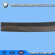Heavy Duty Nylon Fabric Endless Conveyor Belt Circular Conveyor Belt