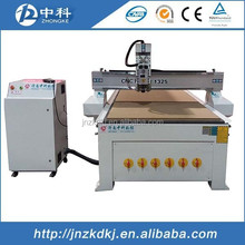 China router machine/cnc 1325 wood cutting machine/cnc router machine