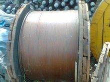 Copper wire 5MT for sale in Tamilnadu and Chennai