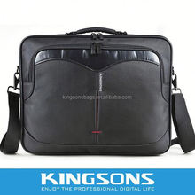 wholesale briefcase, document bags, laptop handbag