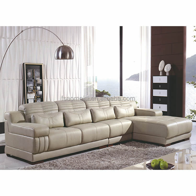 contemporary pure leather home living room furniture sofa set natuzzi leather sofa slipcovers. Black Bedroom Furniture Sets. Home Design Ideas