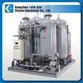 precios de generador de oxígeno