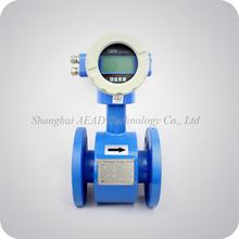 Shanghai Original Electromagnetic Water Flow Meter