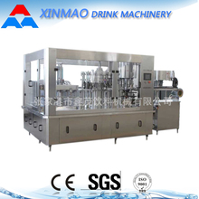 2014 hot sell filling machine mineral water