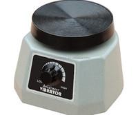 dental Vibrator, dental lab equipment .dental technician equipment