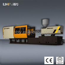 two color injection molding machine to manufacture chair