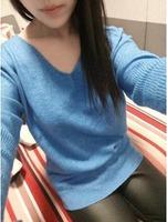 Женский пуловер v/cs4568