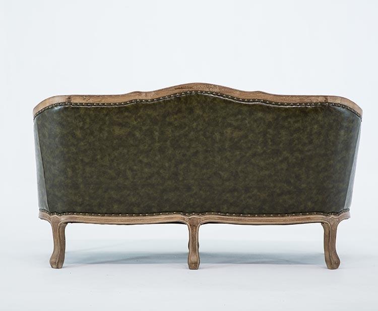 Royal Oak Furniture Wood Sofa Sets - Buy Furniture Wood ...
