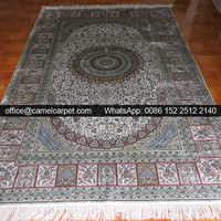 oriental textiles traditional american indian rug designs