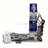 600KG Electric Automatic Garage Door Motor for Rolling Shutter
