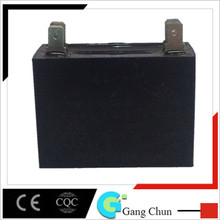 CBB61 4uf 450v capacitor