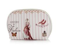 Promotional beautiful cosmetic packaging bag