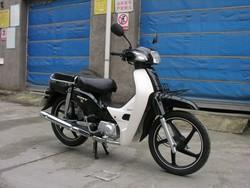 Hot sale C90 motorcycle