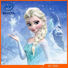 Animation Cheap Synthetic Cosplay Wig Manufacturers Wholesale Braids Styling Long Braided Wig