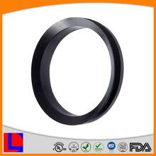 Juntas V-Ring