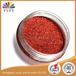 Top grade classical pearl powder extract softgel