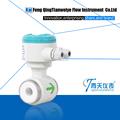 Alta precisão da água medidor de fluxo sensor( ce aprovado)
