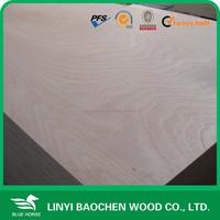 Okoume Plywood | Poplar Plywood Material