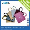 2015 Promotional High Quality non woven bag/Hot New Products