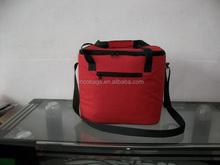 insulated waterproof 5 mm foam cooler bag