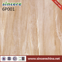ceramic floor tile, floor tile ceramic