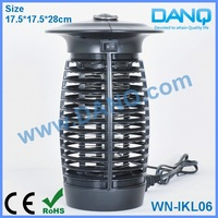 WN-IKL06 UV Lamp Insect Killer