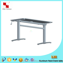 aluminum table and chair cheap tables and chairs party tables and chairs