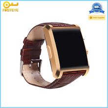 price of smart watch phone