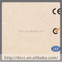 grade AAA hot sale floor tile polished tiles marble polishing with fire-sale price
