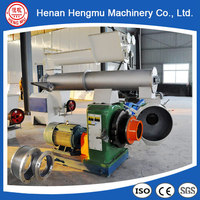 2015 new technology top sale high quality rabbits fodder making machine