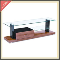 rooms to go onyx marble elegant coffee table