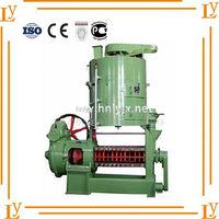 hydraulic grape seed oil mill high oil yield grape kernel oil press machine