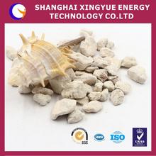 180mesh-200mesh ,factory bulk price zeolite with good sale