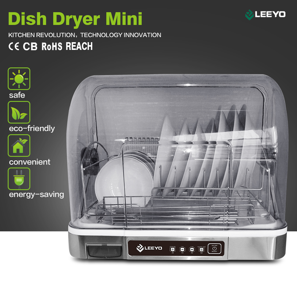 Dish Dryer Cabinet ~ Stainless steel cabinet dish dryer sterilizer buy