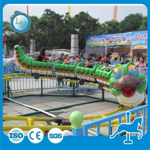 Backyard Roller Coasters For Sale  Buy Backyard Roller Coasters