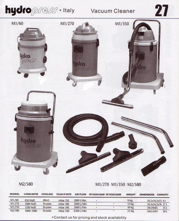 Hydro Press Vacuumcleaner  Buy Vacuum Cleaner Product on   -> Kuchnia Weglowa Hydro Vacuum