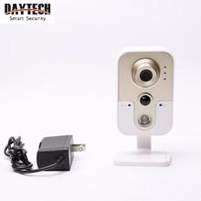 Most Popular best ip webcam