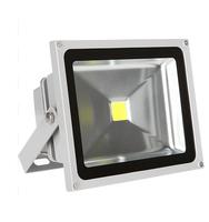 SOTGA308 christmas focus UL 30 watt led outdoor flood light