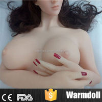 Video Sex With Doll Anime Doll Sex Plush Animal Dog Toys For Sales