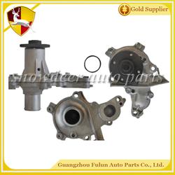 Gasoline Engine Water Pump GWT-83AH for Crown Auto Engine Cooling System water pump for engine 4AFE/7AFE