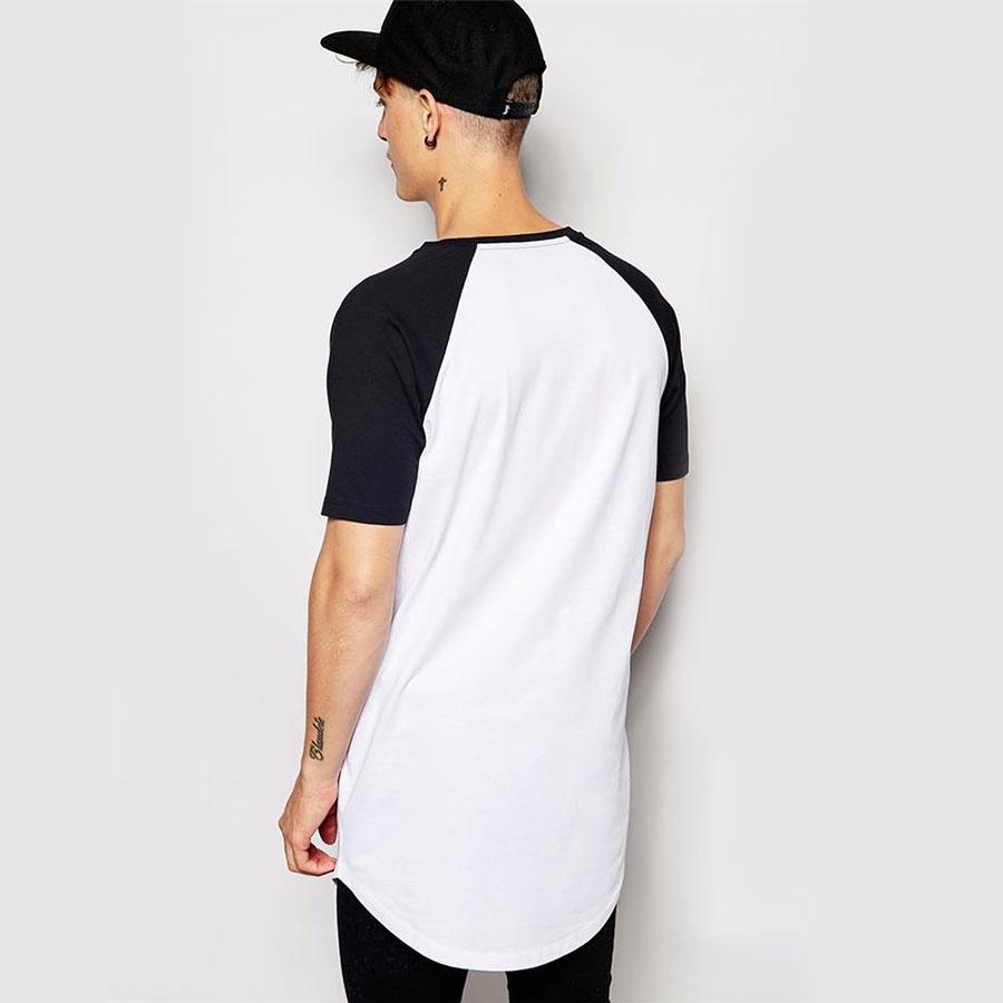 ... Longline T Shirt Men - Buy Longline T Shirt,Longline T Shirt Men,100%