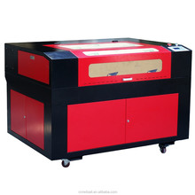 high precision 6090 laser engraving and cutting machine for sale
